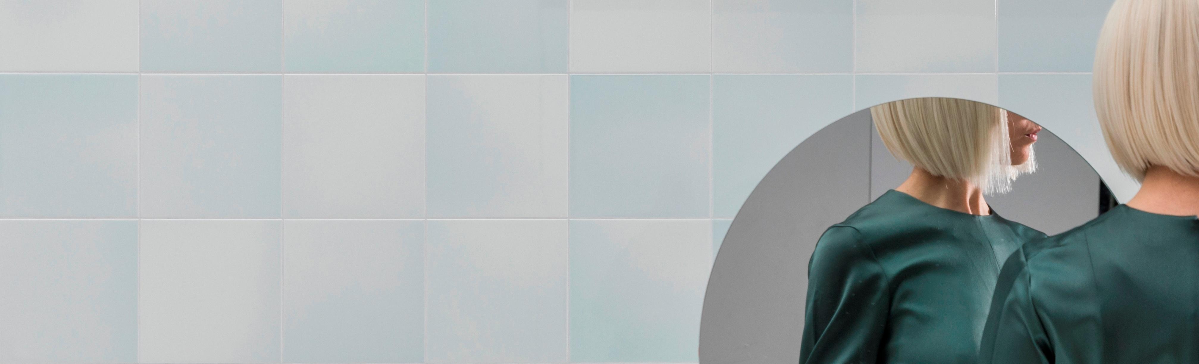 LP Murals Fuse mirror 1.jpg