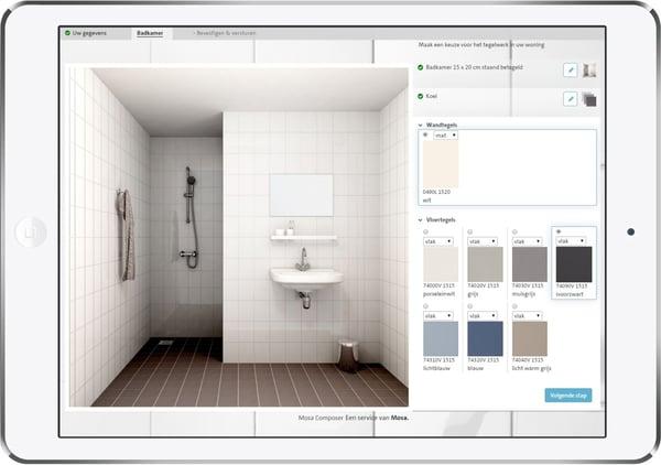 Mosa-Composer-iPad-Air-1200x844.jpg