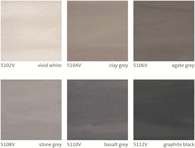 Solids color overview_620px.jpg