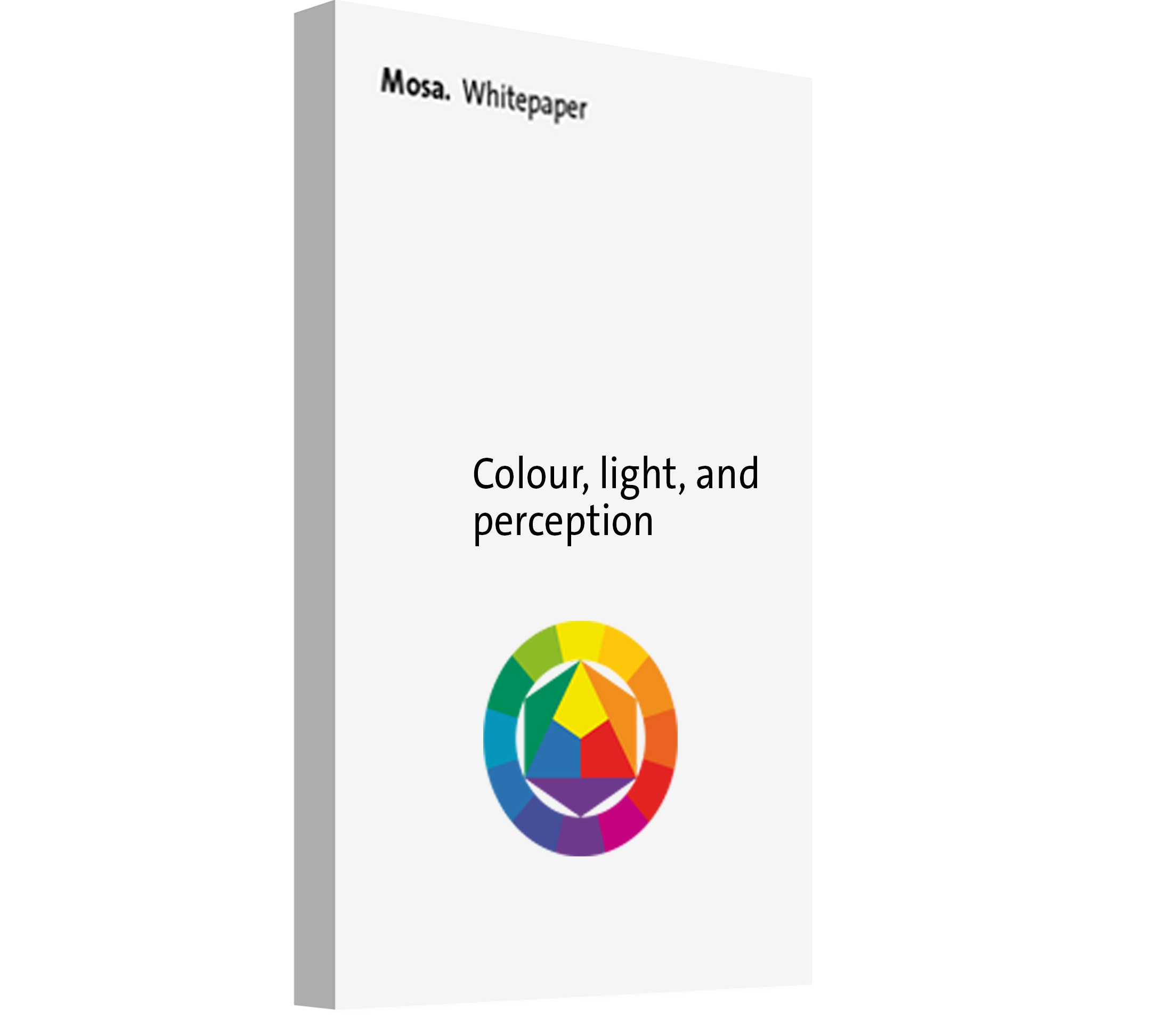 V2-UK-whitepaper-graphic.jpg