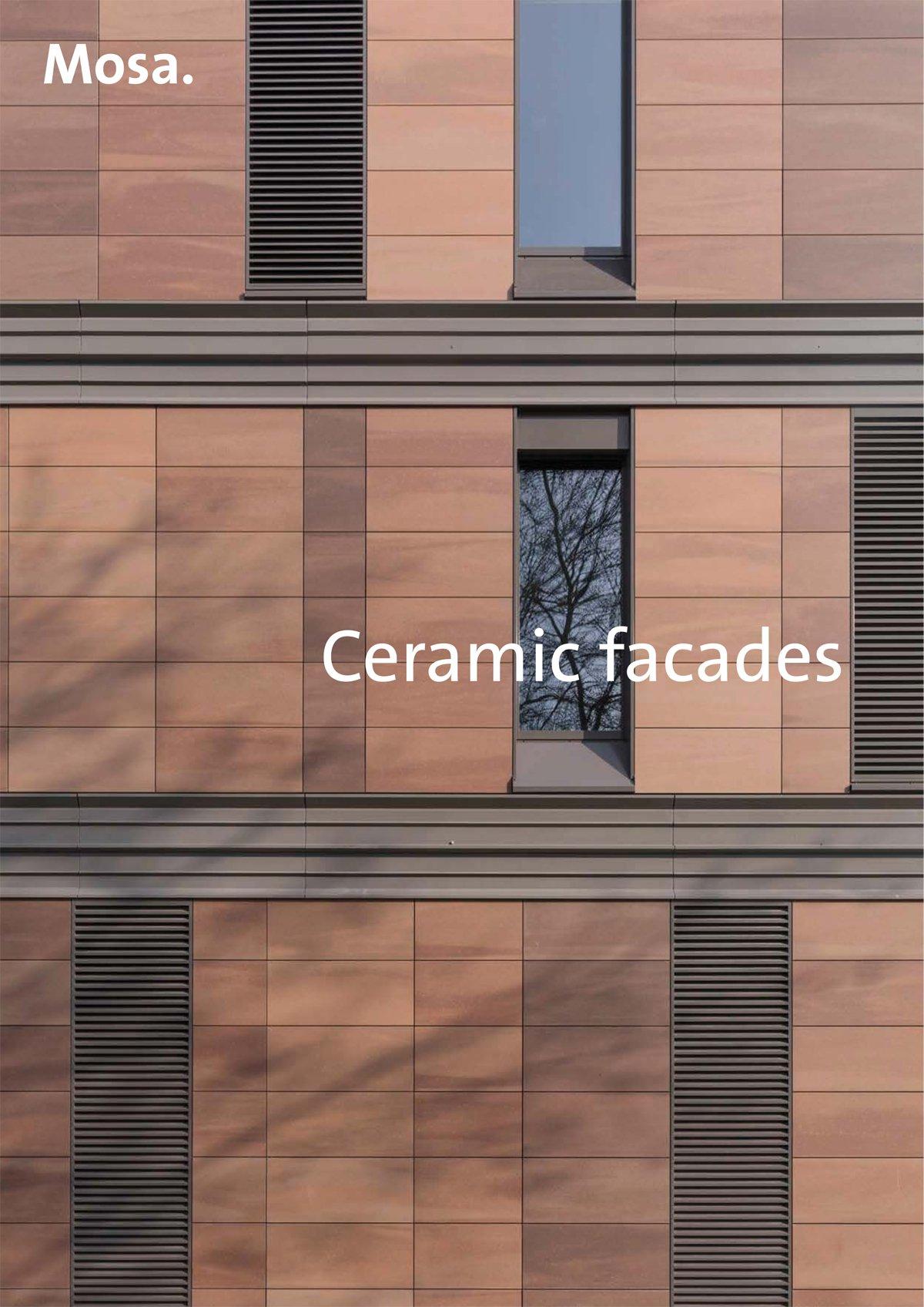 Mosa-Ceramic-facades-brochure-cover