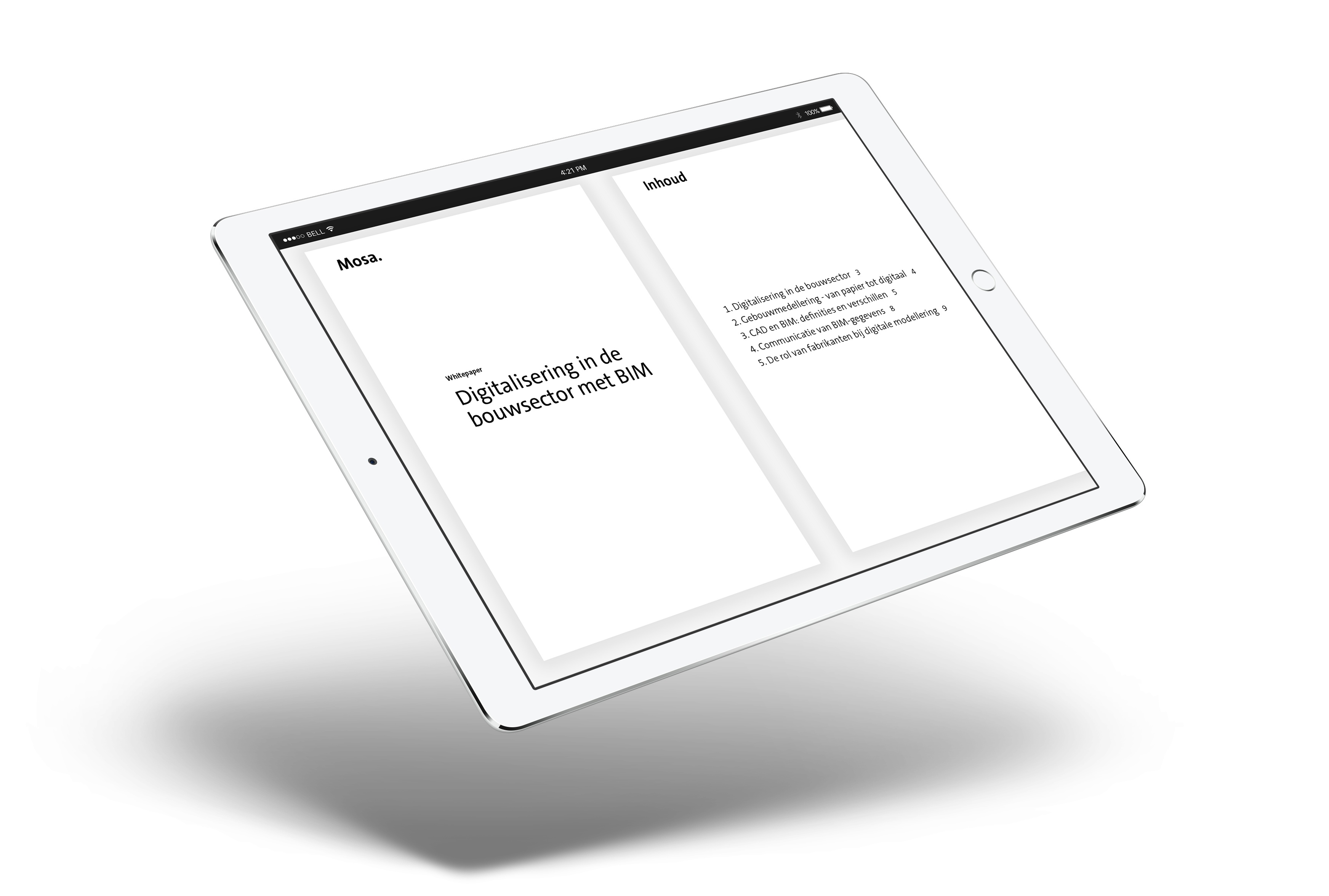 NL-WHITEPAPER-iPad-Landscape.jpg