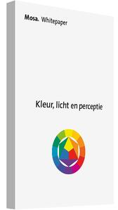V3-NL-whitepaper-graphic.jpg